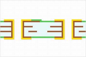 (4)多層プリント配線板